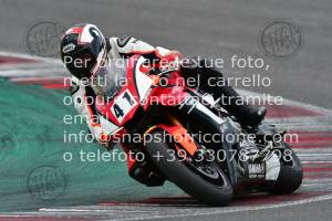 905103_12151 | 10-11-12/05/2019 ~ Autodromo Misano DgSport