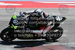 905103_12251 | 10-11-12/05/2019 ~ Autodromo Misano DgSport