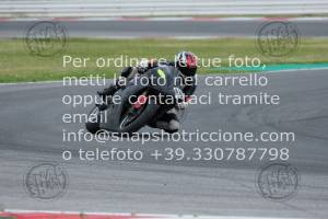 905103_12316 | 10-11-12/05/2019 ~ Autodromo Misano DgSport