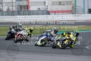 905103_12399 | 10-11-12/05/2019 ~ Autodromo Misano DgSport