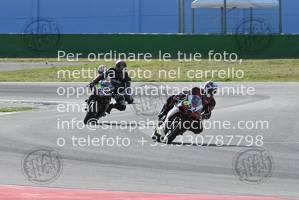 905103_1244 | 10-11-12/05/2019 ~ Autodromo Misano DgSport