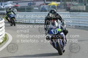 905103_12444 | 10-11-12/05/2019 ~ Autodromo Misano DgSport