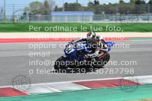 905103_12478 | 10-11-12/05/2019 ~ Autodromo Misano DgSport