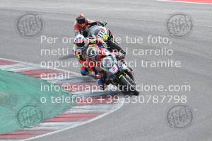 905103_12553 | 10-11-12/05/2019 ~ Autodromo Misano DgSport
