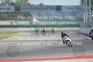 905103_12580 | 10-11-12/05/2019 ~ Autodromo Misano DgSport