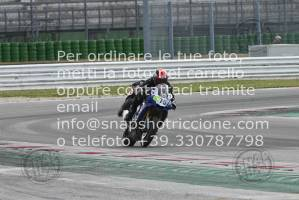 905103_12680 | 10-11-12/05/2019 ~ Autodromo Misano DgSport