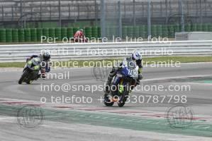 905103_12772 | 10-11-12/05/2019 ~ Autodromo Misano DgSport