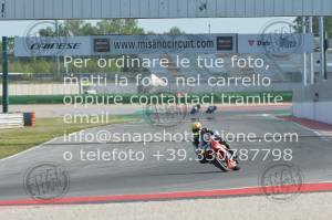 905103_12813 | 10-11-12/05/2019 ~ Autodromo Misano DgSport