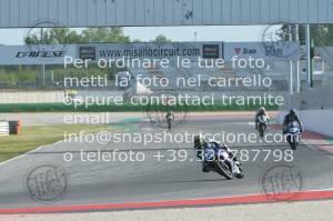 905103_12872 | 10-11-12/05/2019 ~ Autodromo Misano DgSport