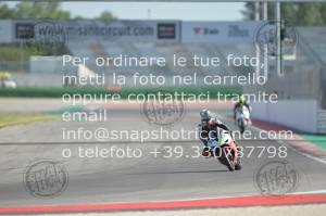 905103_12969 | 10-11-12/05/2019 ~ Autodromo Misano DgSport