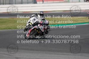 905103_13061 | 10-11-12/05/2019 ~ Autodromo Misano DgSport