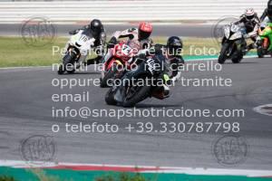 905103_13125 | 10-11-12/05/2019 ~ Autodromo Misano DgSport