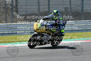 905103_13211 | 10-11-12/05/2019 ~ Autodromo Misano DgSport