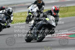 905103_13325 | 10-11-12/05/2019 ~ Autodromo Misano DgSport