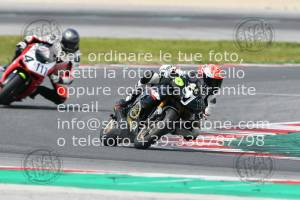 905103_13352 | 10-11-12/05/2019 ~ Autodromo Misano DgSport