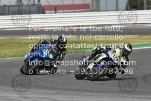 905103_13400 | 10-11-12/05/2019 ~ Autodromo Misano DgSport