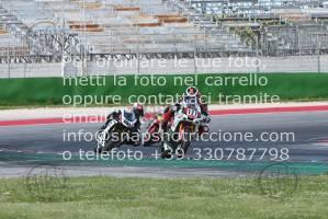905103_13484 | 10-11-12/05/2019 ~ Autodromo Misano DgSport