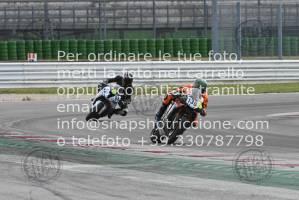 905103_13533 | 10-11-12/05/2019 ~ Autodromo Misano DgSport