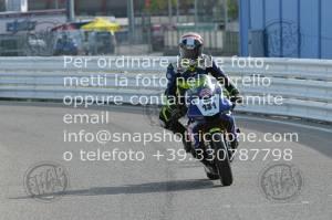 905103_13613 | 10-11-12/05/2019 ~ Autodromo Misano DgSport