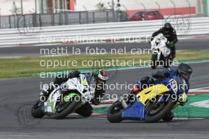 905103_13646 | 10-11-12/05/2019 ~ Autodromo Misano DgSport