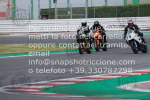 905103_13802 | 10-11-12/05/2019 ~ Autodromo Misano DgSport