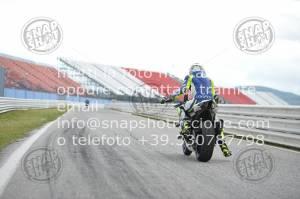 905103_13835 | 10-11-12/05/2019 ~ Autodromo Misano DgSport
