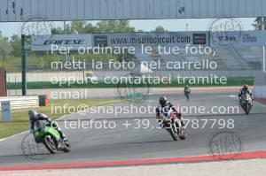 905103_1395 | 10-11-12/05/2019 ~ Autodromo Misano DgSport