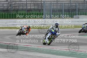 905103_13956 | 10-11-12/05/2019 ~ Autodromo Misano DgSport