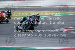905103_14003 | 10-11-12/05/2019 ~ Autodromo Misano DgSport