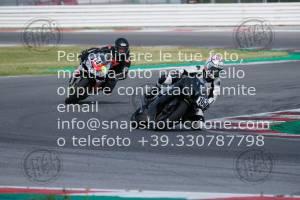 905103_14059 | 10-11-12/05/2019 ~ Autodromo Misano DgSport