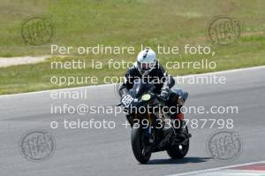 905103_14109 | 10-11-12/05/2019 ~ Autodromo Misano DgSport