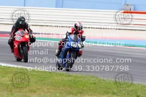 905103_14177 | 10-11-12/05/2019 ~ Autodromo Misano DgSport