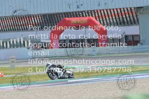 905103_14252 | 10-11-12/05/2019 ~ Autodromo Misano DgSport