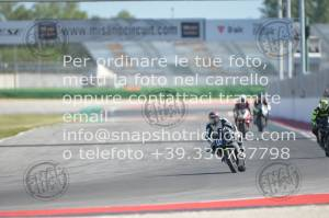 905103_1432 | 10-11-12/05/2019 ~ Autodromo Misano DgSport