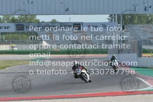 905103_14342 | 10-11-12/05/2019 ~ Autodromo Misano DgSport