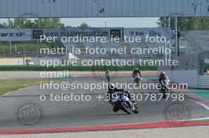 905103_14432 | 10-11-12/05/2019 ~ Autodromo Misano DgSport