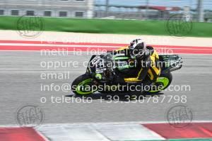 905103_14456 | 10-11-12/05/2019 ~ Autodromo Misano DgSport
