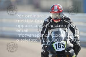 905103_14530 | 10-11-12/05/2019 ~ Autodromo Misano DgSport