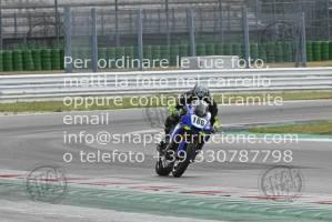 905103_14613 | 10-11-12/05/2019 ~ Autodromo Misano DgSport