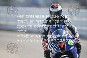 905103_14675 | 10-11-12/05/2019 ~ Autodromo Misano DgSport