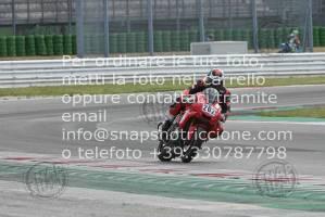 905103_14709 | 10-11-12/05/2019 ~ Autodromo Misano DgSport