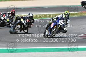 905103_14797 | 10-11-12/05/2019 ~ Autodromo Misano DgSport