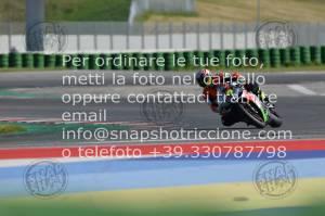 905103_1636 | 10-11-12/05/2019 ~ Autodromo Misano DgSport