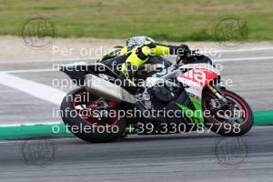 905103_1721 | 10-11-12/05/2019 ~ Autodromo Misano DgSport