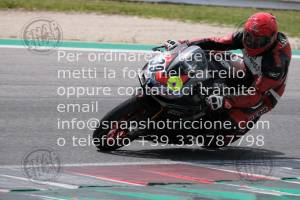 905103_1723 | 10-11-12/05/2019 ~ Autodromo Misano DgSport