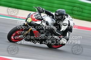 905103_1809 | 10-11-12/05/2019 ~ Autodromo Misano DgSport