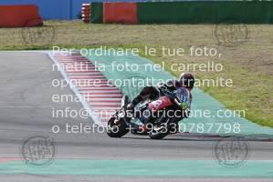 905103_1888 | 10-11-12/05/2019 ~ Autodromo Misano DgSport