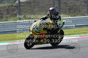905103_2028 | 10-11-12/05/2019 ~ Autodromo Misano DgSport