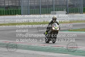 905103_2048 | 10-11-12/05/2019 ~ Autodromo Misano DgSport