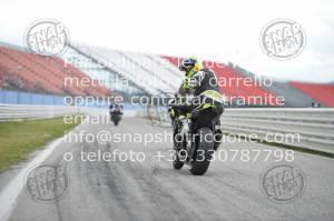 905103_2120 | 10-11-12/05/2019 ~ Autodromo Misano DgSport